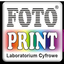 Znalezione obrazy dla zapytania fotoprint
