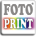 http://www.fotoprint.pl/images/logo.png