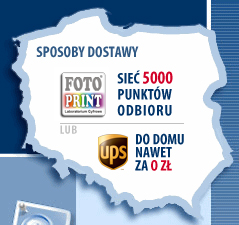 FotoPrint - our localizations